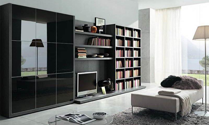 Living Room Furniture Kerala bed room kids room furniturede frames – de frames manufacturer