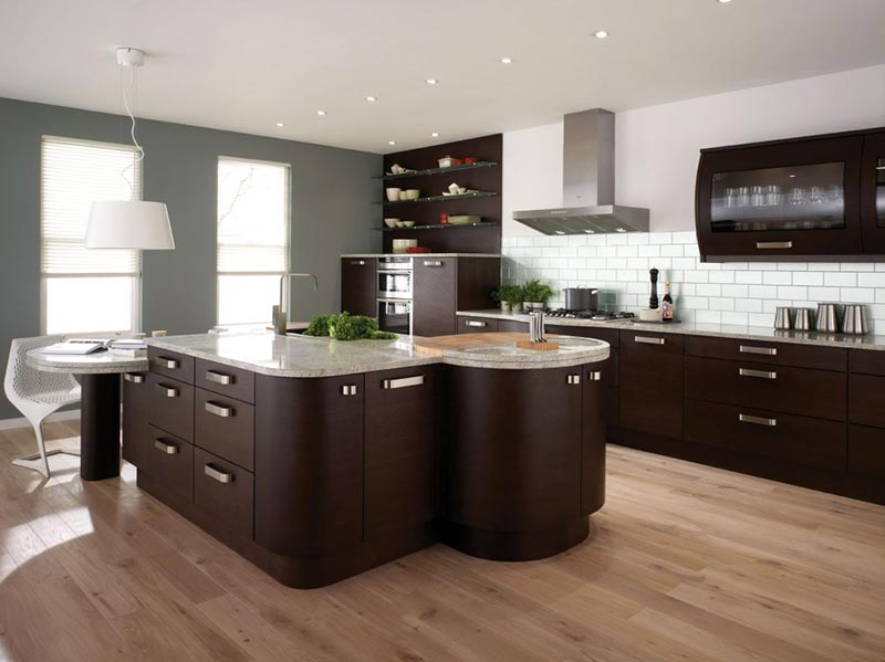 kitchen cabinet manufacturer in ernakulam kerala - Delaware Kitchen Cabinets