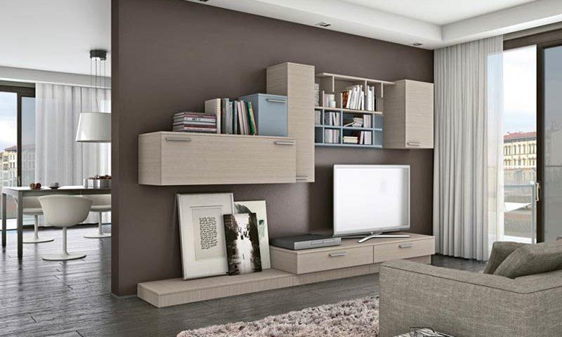 living room joinery on wall units tv walls and tv units. matt ...