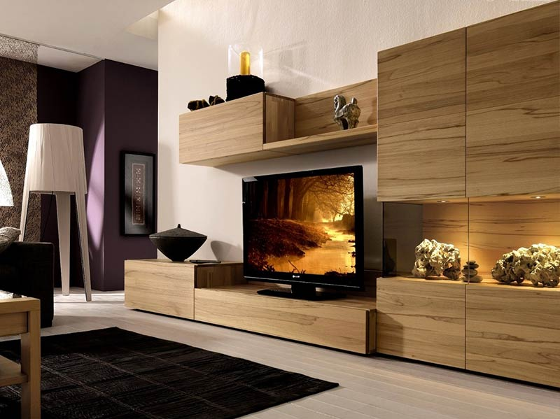 Living Room Furniture Manufacturers living room furniture – de frames manufacturer of joinery