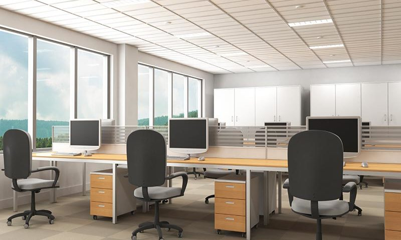 Office And Bank Furniture By De Frames De Frames Manufacturer Of