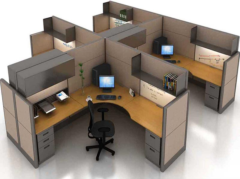 Offices Bank Furniture De Frames Manufacturer Of Joinery Furniture And Shop Fittings