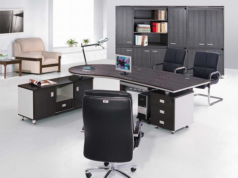 OFFICES/BANK FURNITURE – DE FRAMES Manufacturer of Joinery ...