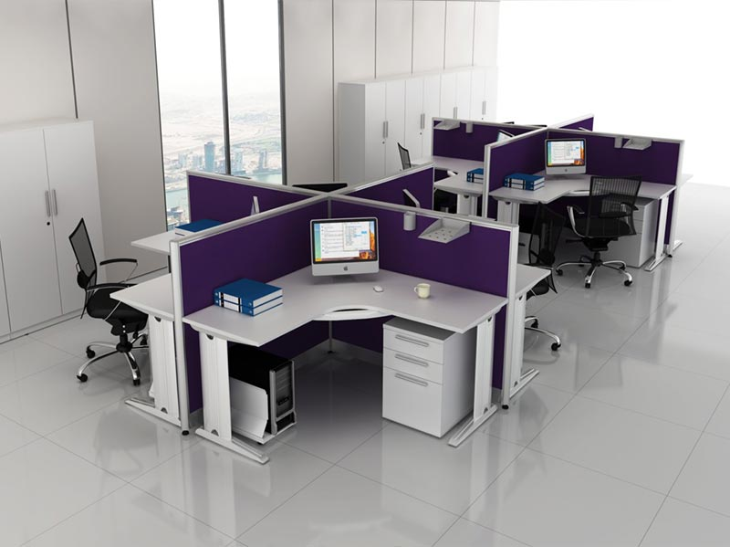 OFFICES/BANK FURNITURE U2013 DE FRAMES Manufacturer Of Joinery Furniture And  Shop Fittings