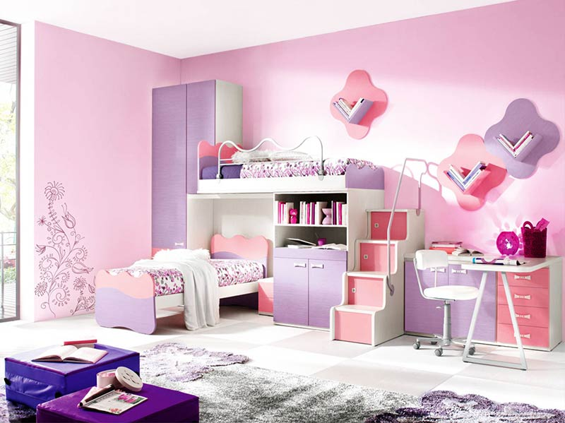toddler room furniture bedroom room furniture de frames manufacturer of 13551